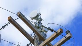 Projekt AirGig alternatywą dla światłowodów
