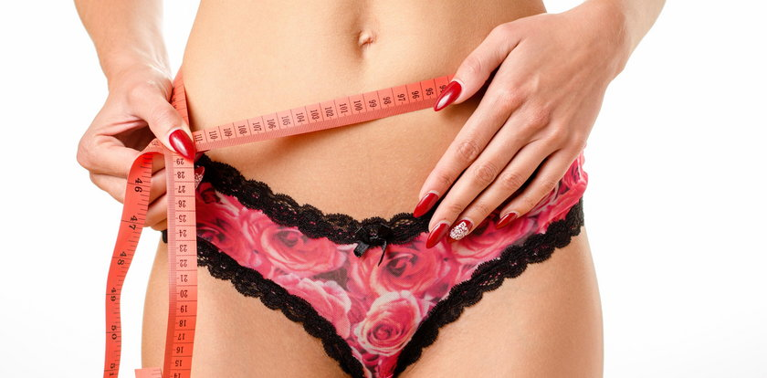 Uważaj na świąteczną dietę z dyskontu. Możesz zrobić sobie krzywdę