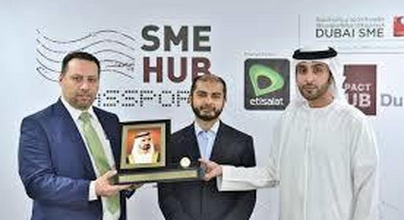 ___4325294___https:______static.pulse.com.gh___webservice___escenic___binary___4325294___2015___11___4___12___Dubai+SME