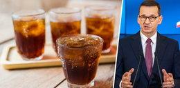 Polacy w szoku: cola w naszym kraju droższa niż w USA!