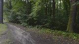 Staruszka nawiedza lasy w całej Polsce. Ludzie są przerażeni