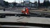 Kolejne remonty w Łodzi. MPK objazdem
