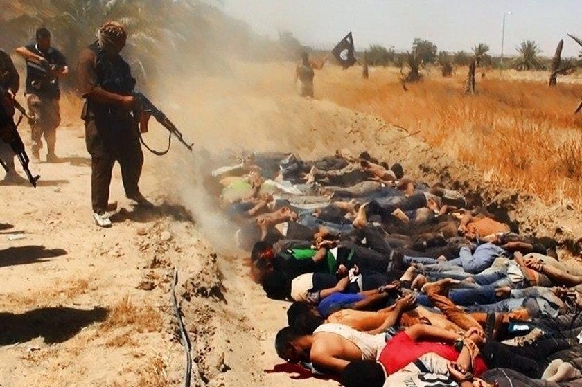 Islamiści chcą zabić papieża w Albanii
