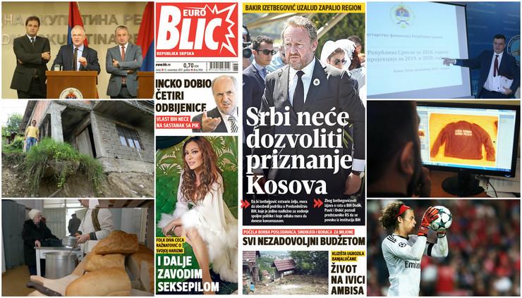 EuroBlic_15112017_kolaz