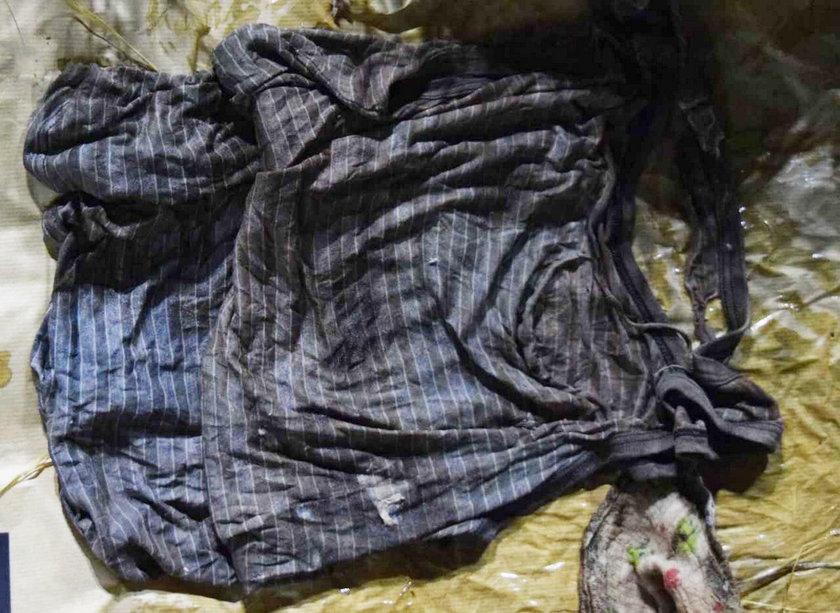Noworodek z przebitym gardłem wrzucony do Odry. Wytypowano 100 kobiet