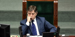 Sejm wznowił posiedzenie. Opozycja szykuje awanturę?