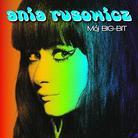 """Ania Rusowicz - """"Mój Big-Bit"""""""