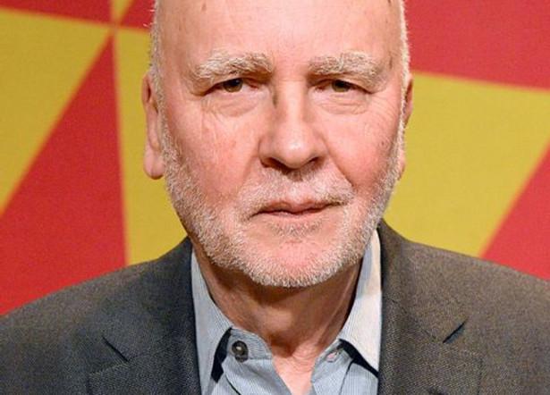 Adam Zagajewski, urodzony w 1945 r. we Lwowie, należy do najbardziej znanych współczesnych twórców polskich. Jest poetą, prozaikiem, eseistą i tłumaczem, laureatem wielu prestiżowych nagród literackich. Od lat jest wymieniany jako kandydat do literackiej nagrody Nobla, a jego twórczość jest tłumaczona na wiele języków., fot. Frankie Fouganthin / Wikimedia Commons, lic. cc-by-sa