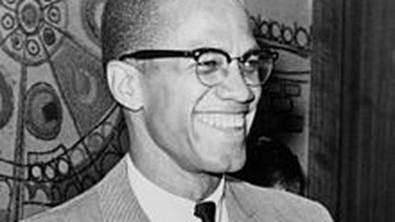 Happy Birthday Malcolm X 10 Quotes From Malcolm X That Will Actually