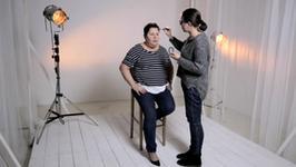 """Dorota Wellman w rozmowie z Pauliną Młynarską - """"Lustro"""": odc.3, seria 2"""