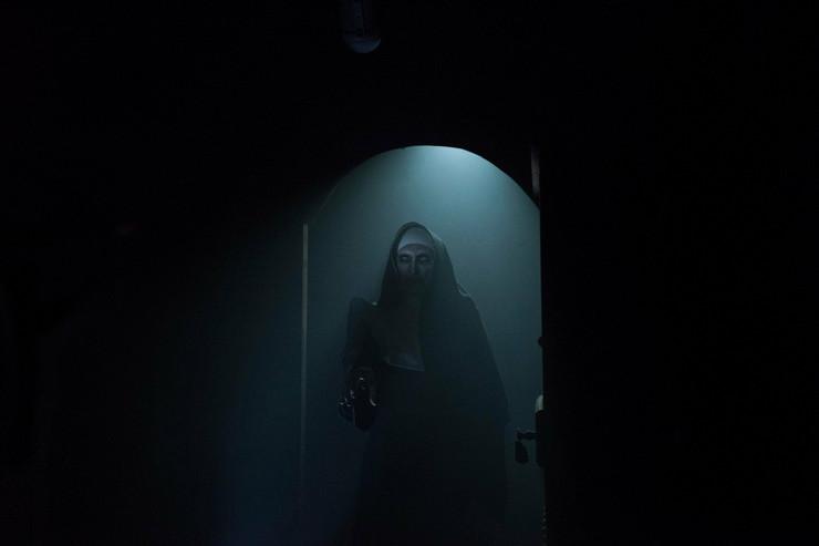 the nun profimedia-0382050913
