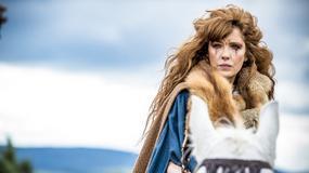 """""""Brytania"""": nowy serial w styczniu w HBO i HBO GO"""