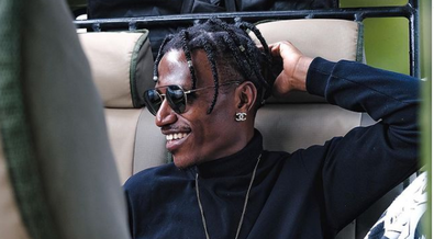 Is the world ready for another album from Octopizzo? [Pulse Contributor's Opinion]