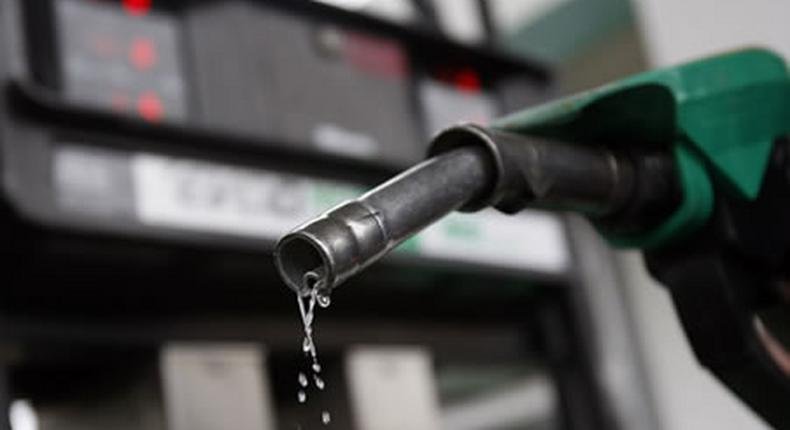 Price of Petrol increases by Sh5.77 as Diesel and Kerosene drop