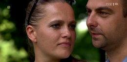Ania z Rolnika wyznała nam, dlaczego zerwała zaręczyny!