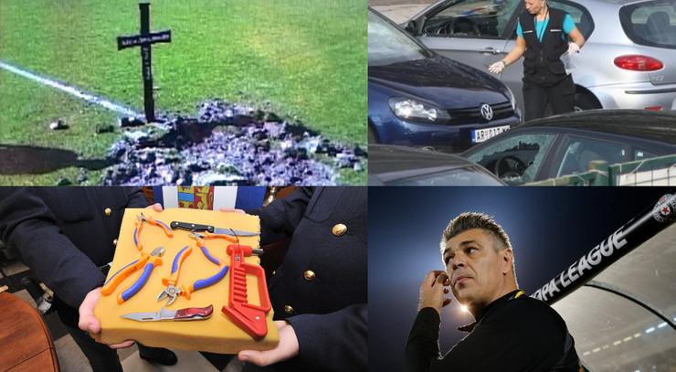 Istorija popularnog srpskog sporta