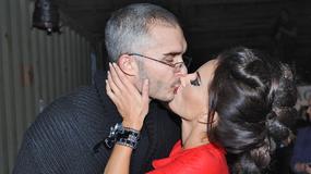 """Justyna Steczkowska ogłosiła separację z mężem. W """"Gwiazdach Cejrowskiego"""" nie dała niczego po sobie poznać. Co mówiła o życiu prywatnym?"""