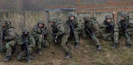 Nowe mundury dla Wojska Polskiego!