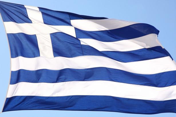 W 2010 r. Grecja będzie musiała ograniczyć swój deficyt finansów publicznych (12,7 proc. PKB w zeszłym roku) o 4 pkt proc.
