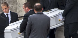 Zamordowana we Francji 9-latka była chora?