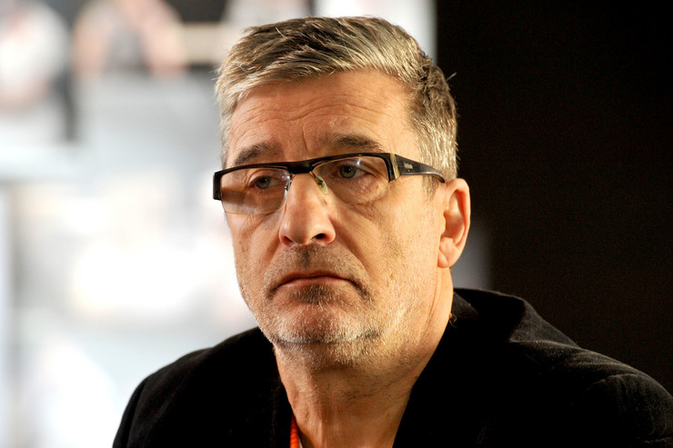 Munjin u selekciju uvrstio četiri predstave iz Srbije, dve iz Crne Gore i po jednu iz BiH i Hrvatske