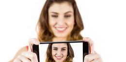 Kod PIN odejdzie do lamusa? Potwierdzisz płatność przez selfie!