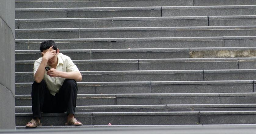 Co robić, gdy odnosisz sukcesy i nie czujesz satysfakcji? Podpowiada psycholog z Harvardu