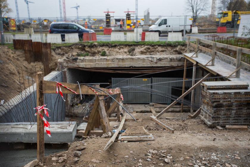 Miasto nie ufa budowlańcom. Część oszczędności pójdzie na nadzór