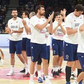 KOKOŠKOV PROZIVA Najbolji košarkaši Srbije na pripremama na Kopaoniku krajem meseca. Evo ko NE MOŽE DA SE ODAZOVE pozivu selektora