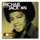 "Michael Jackson - ""The Motown Years - Michael Jackson & The Jackson 5 (3CD)"""