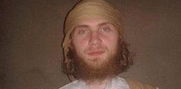 24-letni Polak poszukiwany przez Interpol. Jest terrorystą z ISIS