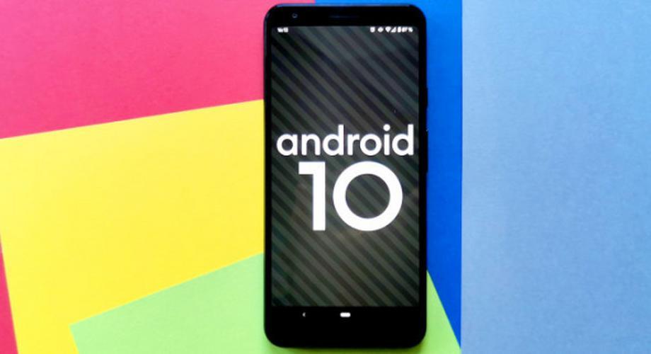 Top 10: Smartphones mit Android 10 bis 250 Euro