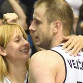 """Tužan dan za sve koji vole Partizan -  KRAJ VELIKE KARIJERE! Legendarni kapiten """"završio sa loptom"""", prelazi U FOTELJU generalnog direktora crno-belih!"""