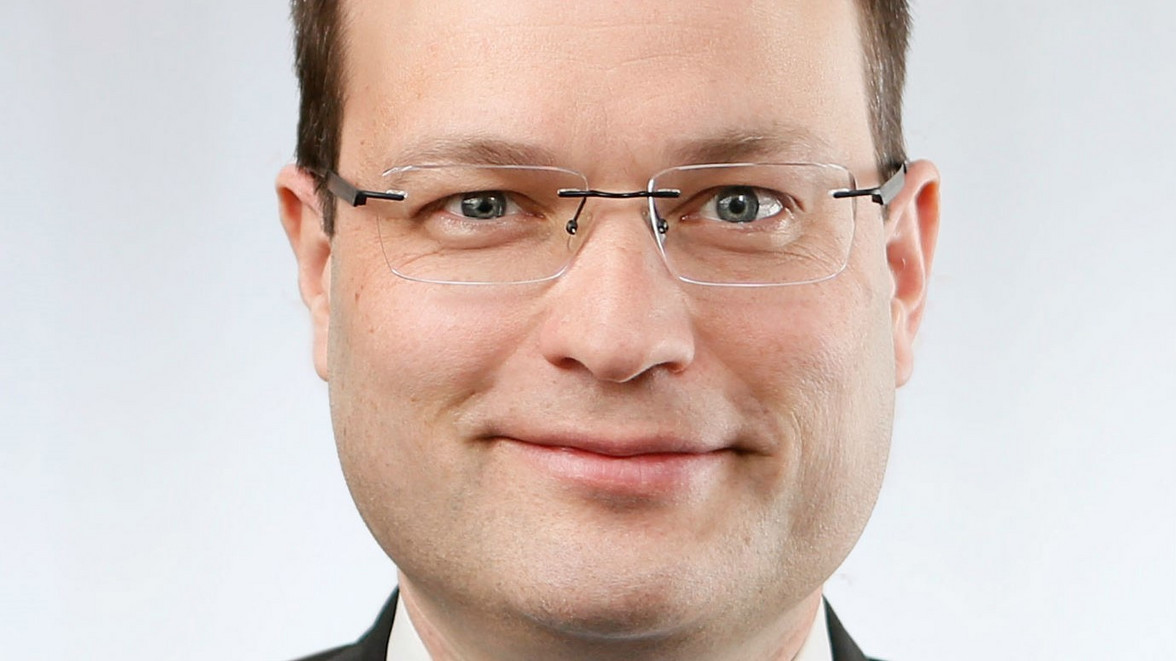 Martin Pfnuer