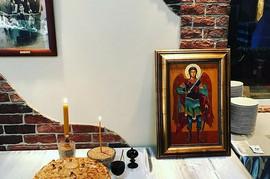 Ovako poznati slave ARANĐELOVDAN: Idu u crkvu, organizuju velika slavlja, a on KUVA NAJBOLJE SARME