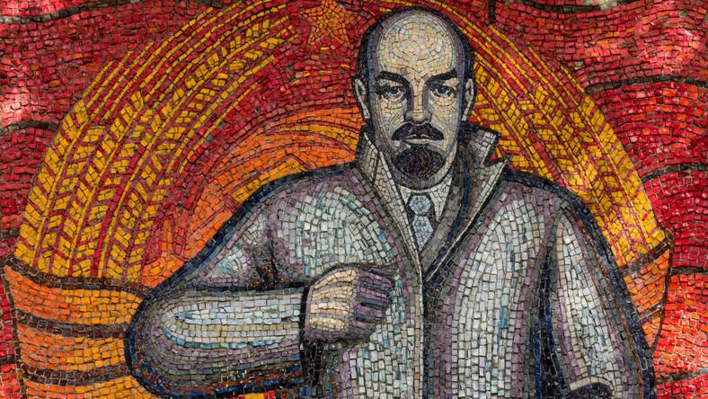Prawo do postawienia pomnika wodza rewolucji bolszewickiej wywalczyła w sądzie Marksistowsko-Leninowska Partia Niemiec.