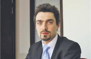Adam Kowalczyk