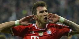Rywal Lewego odchodzi z Bayernu