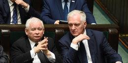 """Rząd chce wiedzieć, ile masz na koncie! """"System coraz bardziej represyjny"""""""