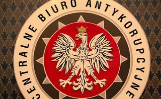 Centralne Biuro Antykorupcyjne kontroluje Wody Polskie