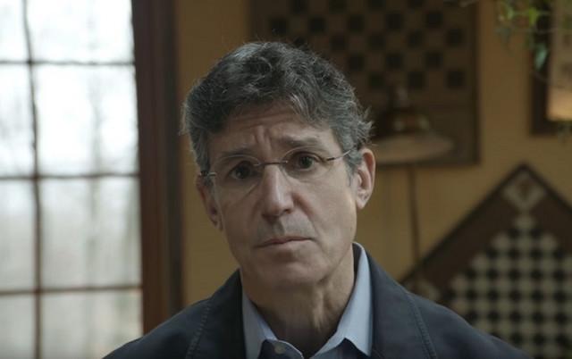 Dr Dejvid Kac