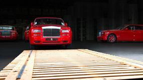 Rolls-Royce realizuje rekordowe zamówienie!