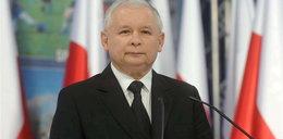 Największa polska tajemnica. Ludzie głosują na PiS, bo...