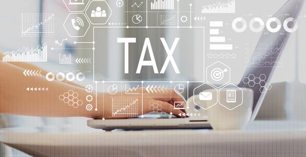 Część cyfrowych gigantów ma w Polsce swoje spółki zależne, które płacą podatki dochodowe