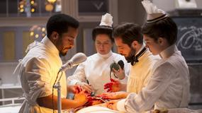 """The Knick"": drugi sezon od 17 października w Cinemax i HBO Go"