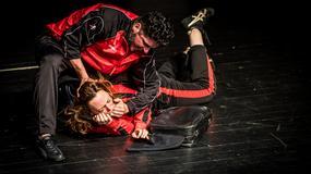 """""""Turbofolk"""" w reż. Olivera Frljicia na Malta Festival. Teatr jest taki, jak podły jest świat. Lepszy już nigdy nie będzie"""