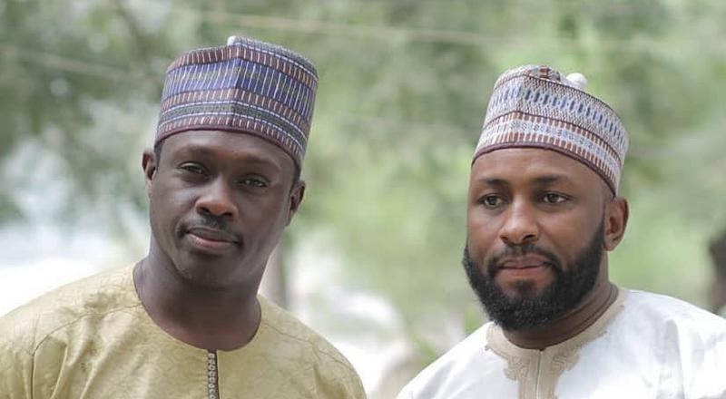 Top 10 Bbc Hausa Facebookcom {Mike In Manila}