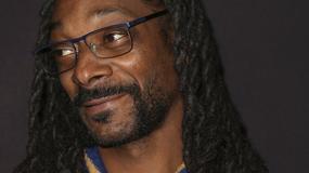 Snoop Dogg o wypadku Marzeny Rogalskiej