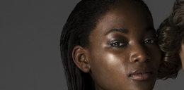 7 rzeczy, których nie wiesz o Osi Ugonoh
