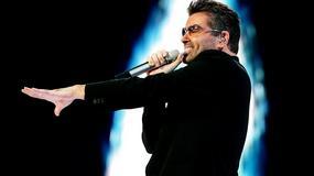 Przyjaciel George'a Michaela twierdzi, że artysta przedawkował narkotyki
